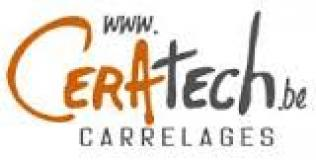 Ceratech